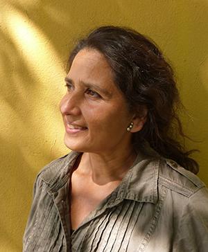 Dina Rawat